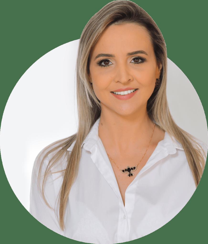 Andréia Poppi Maia